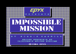 impossible_mission_title