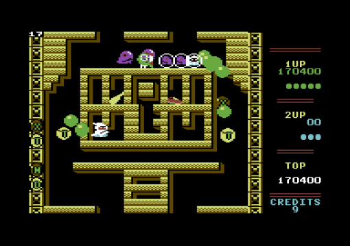 bubble_bobble_b12