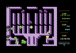 bubble_bobble_b13