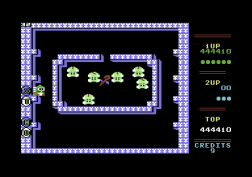 bubble_bobble_b19