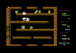 bubble_bobble_b2