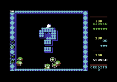 bubble_bobble_b22