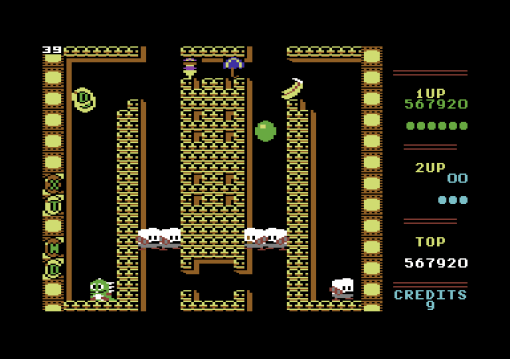 bubble_bobble_b23