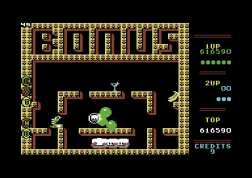 bubble_bobble_b26