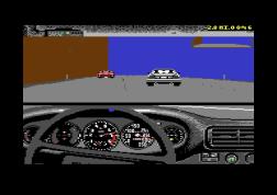 test_drive_2_b114