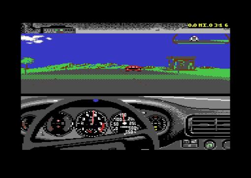 test_drive_2_b20
