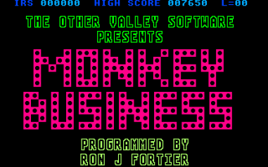 Amiga 1000 (Commodore-Amiga, 1985, Amiga)_1
