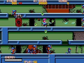 Psycho_Soldier_(Arcade)_02
