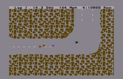 Dette spillet er så gammelt at det ikke har «Sid Meier's» i tittelen.