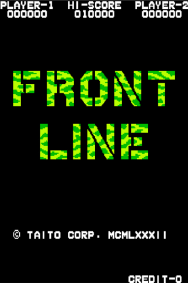 FRONT_LINE_SS01