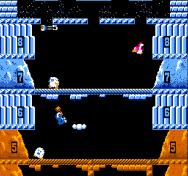 ICE_CLIMBER_06