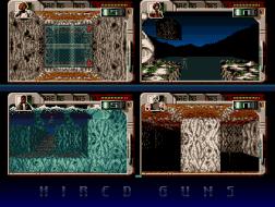 hired guns amiga 008