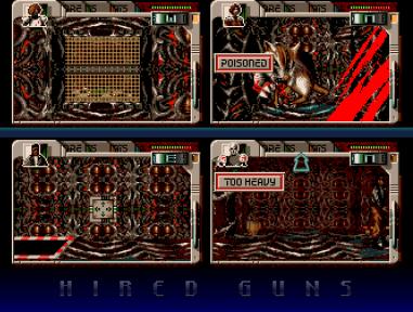 hired guns amiga 010