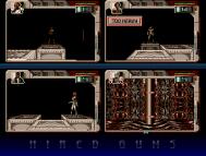 hired guns amiga 018