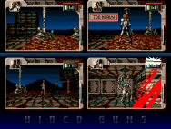 hired guns amiga 019