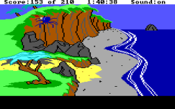 kings quest iii 146