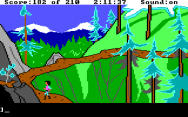 kings quest iii 215