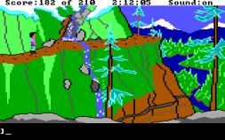 kings quest iii 217