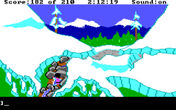 kings quest iii 218