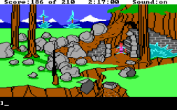 kings quest iii 236
