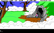 kings quest iii 249