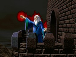 Master of Magic05