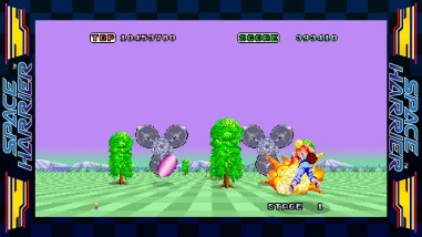 Space_Harrier_4