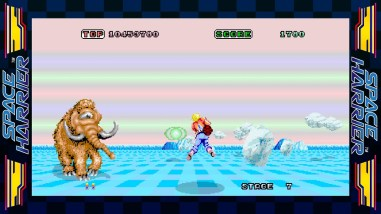 Space_Harrier_5