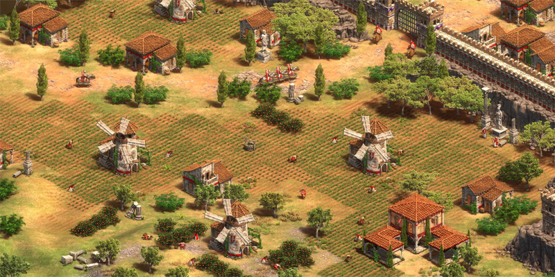 age of empires ii definitive edition b2