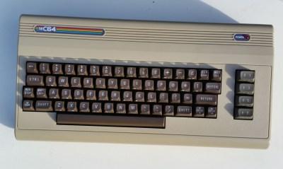 Tastaturet er flott, da.