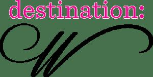 destinationw-logo
