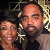 Todd Tucker's Mother Of 'Real Housewives of Atlanta' Has Died
