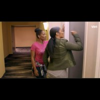 Top 5 Ratchet Moments of Love and Hip Hop Atlanta Season 4 Episode 11 #LHHATL