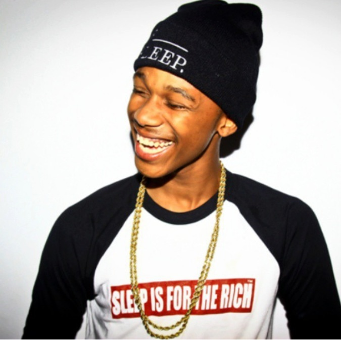 DJ Ya Boy Earl Addresses Lil Snupe's Documentary and Latest Mixtape Release