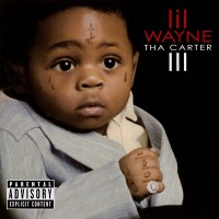 "Catch The Tea Ep. 36 ""A Southern Classic: The Carter III"""