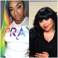 The Beautea: Shekinah Jo Calls out Da Real BB Judy