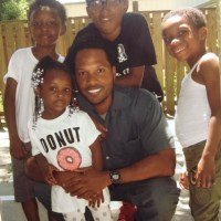 Mendeecees Is Coming Home Soon
