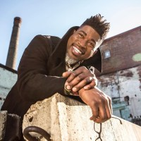 David Banner Involved in Fatal Car Accident; Family of Driver Speaks Out