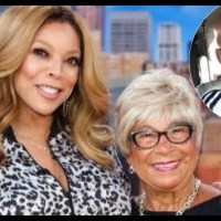Wendy Williams Responds to her brother's Viral Video Calling her Out (VIDEO)