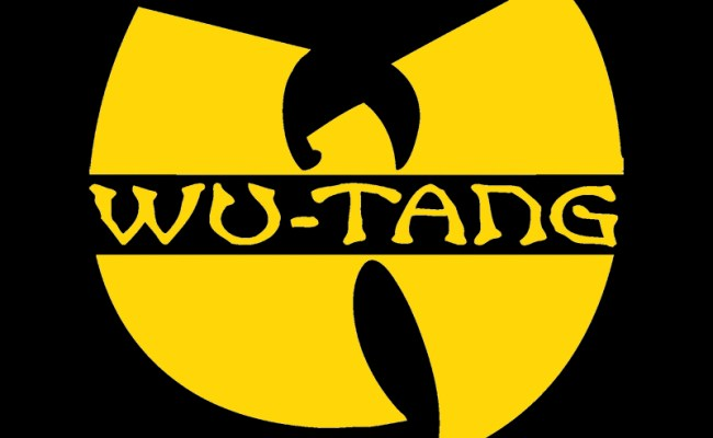 Spill Live Review Wu Tang Clan Rebel Toronto The