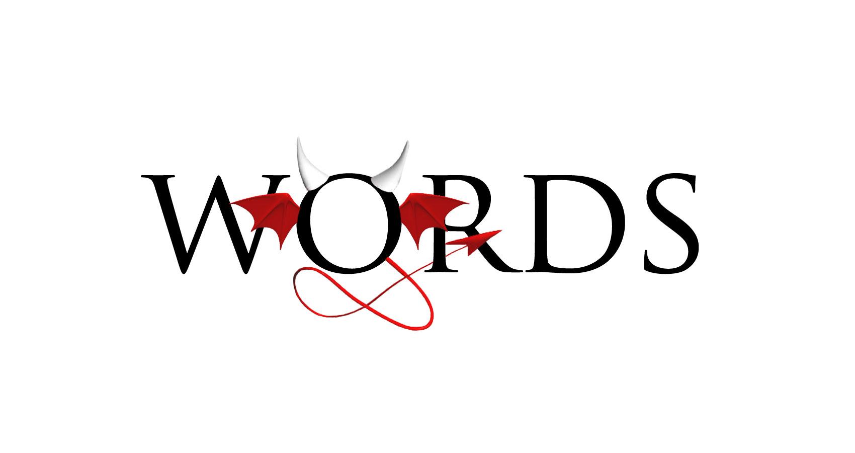 Uninhibited poem by J. AnnRey at Spillwords.com