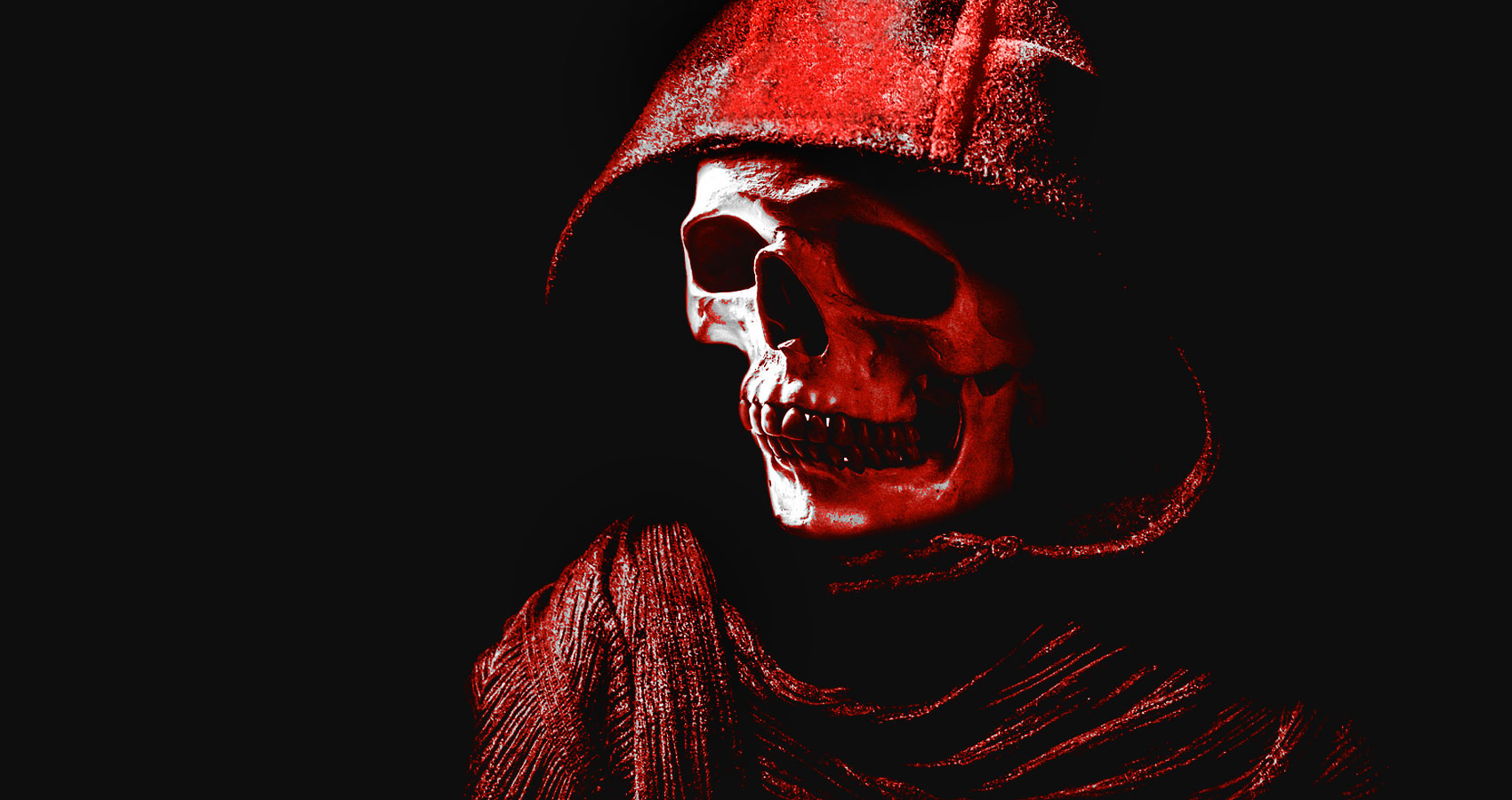 The Masque Of The Red Death At Spillwordscom