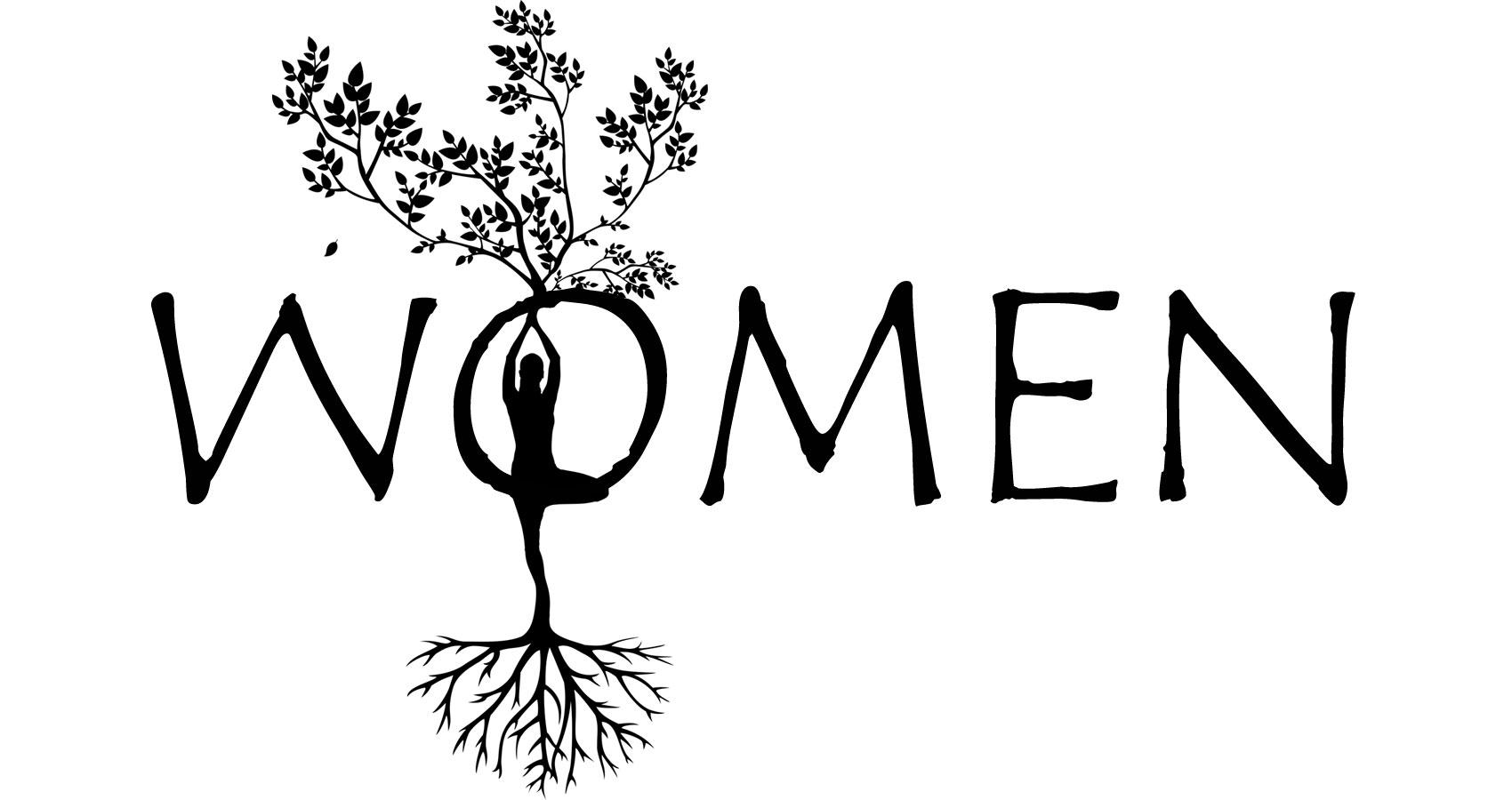 Women, a poem written by mdtaslim at Spillwords.com