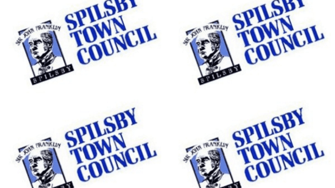 Spilsby Town Council