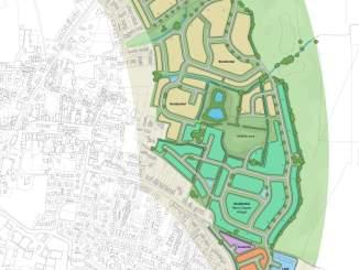 Spila Fields Plan