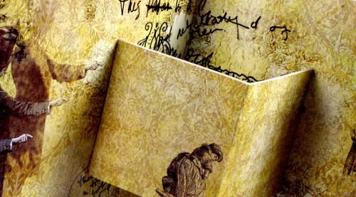 the-yellow-wallpaper-short-story
