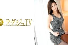 ラグジュTV 214