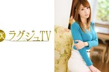 ラグジュTV 514