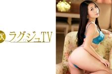 ラグジュTV 534