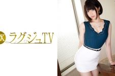 ラグジュTV 595